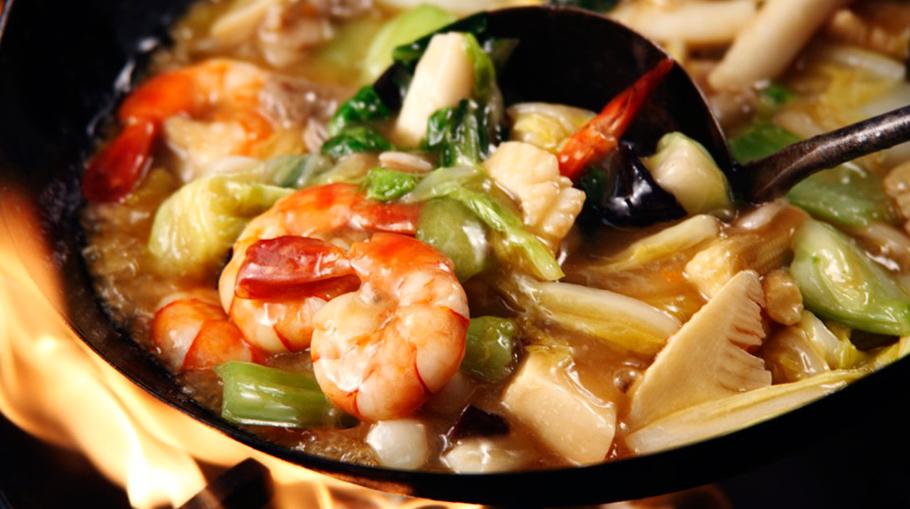 中華 料理 レシピ みんなの推薦 中華料理 レシピ 325品